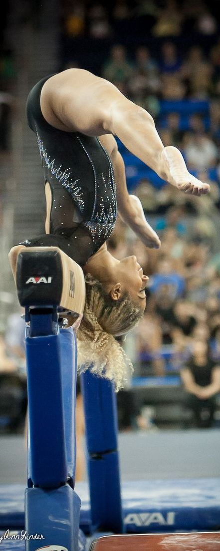 Gabby douglas Heather orourke and Flying squirrel on 441x1104