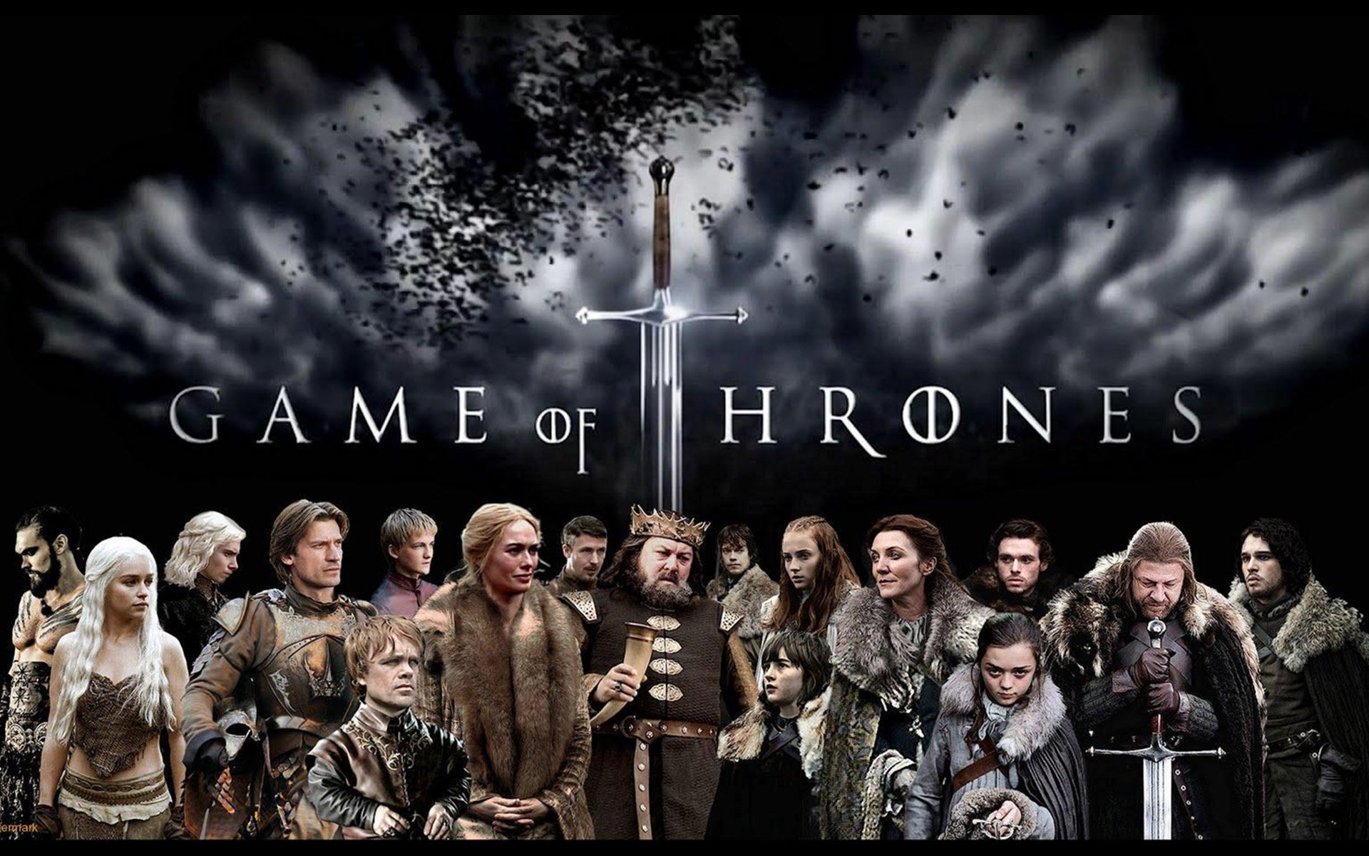free games of thrones