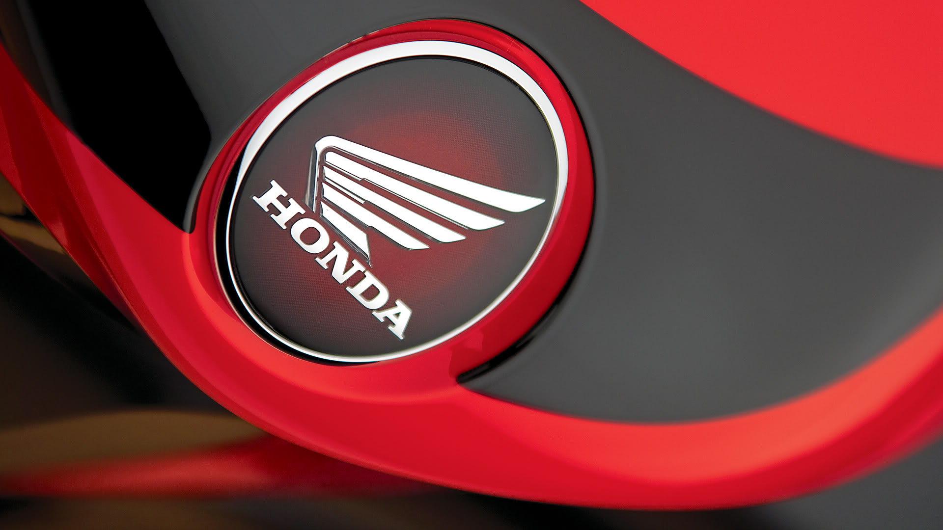 HD Honda Backgrounds Honda Wallpaper Images For Download 1920x1080