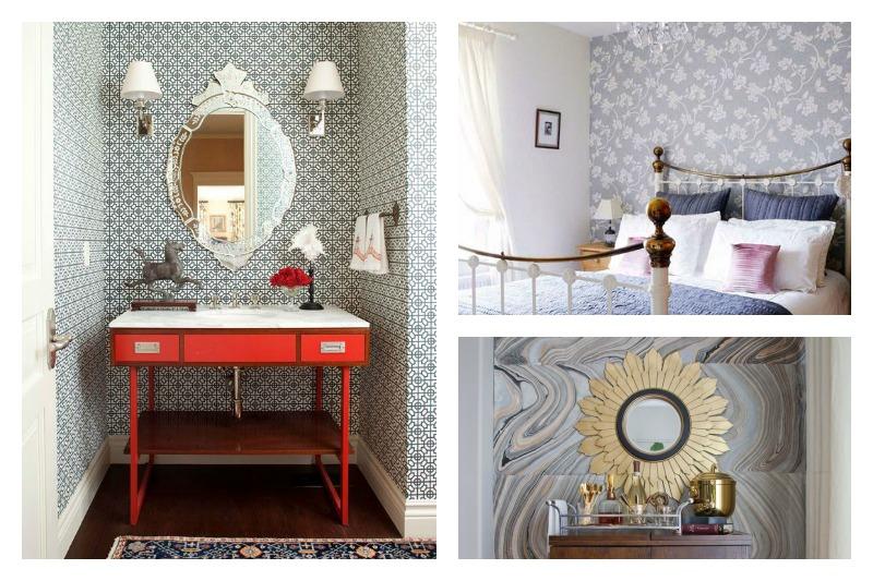 Why Were Loving Wallpaper   StyleBlueprint 800x533