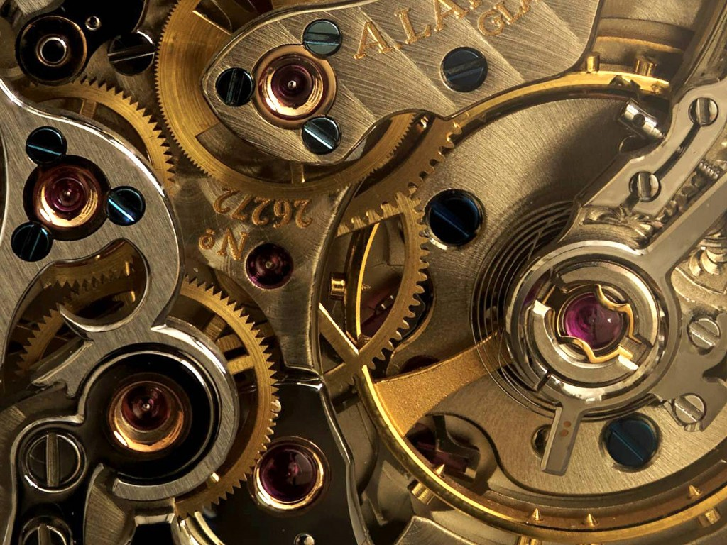 mechanical background wallpaper wallpapersafari