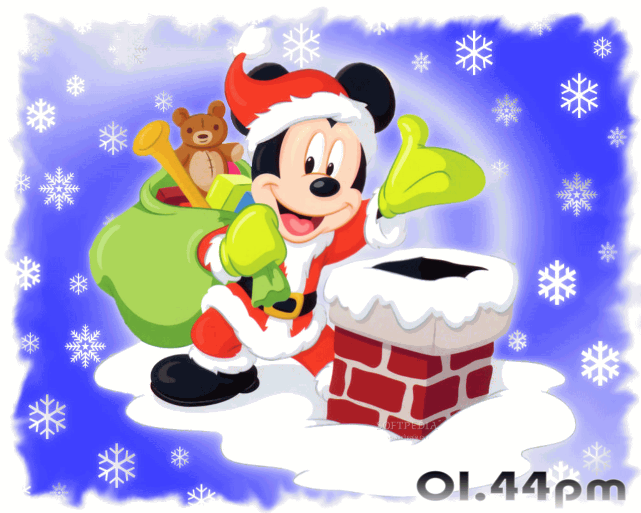 disney cartoon wallpaper1024 1280x1024