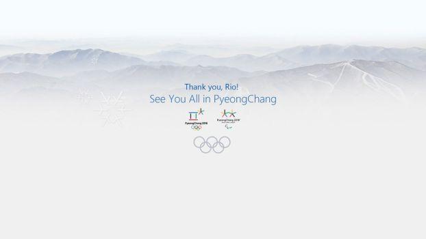 pyeongchang Explore pyeongchang 622x350