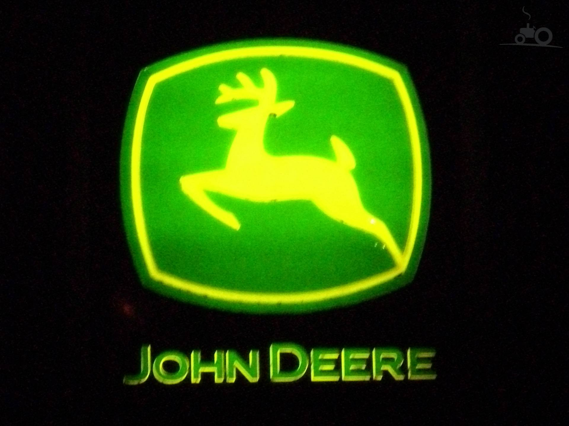 John Deere Logo Related Keywords amp Suggestions   John 1920x1440
