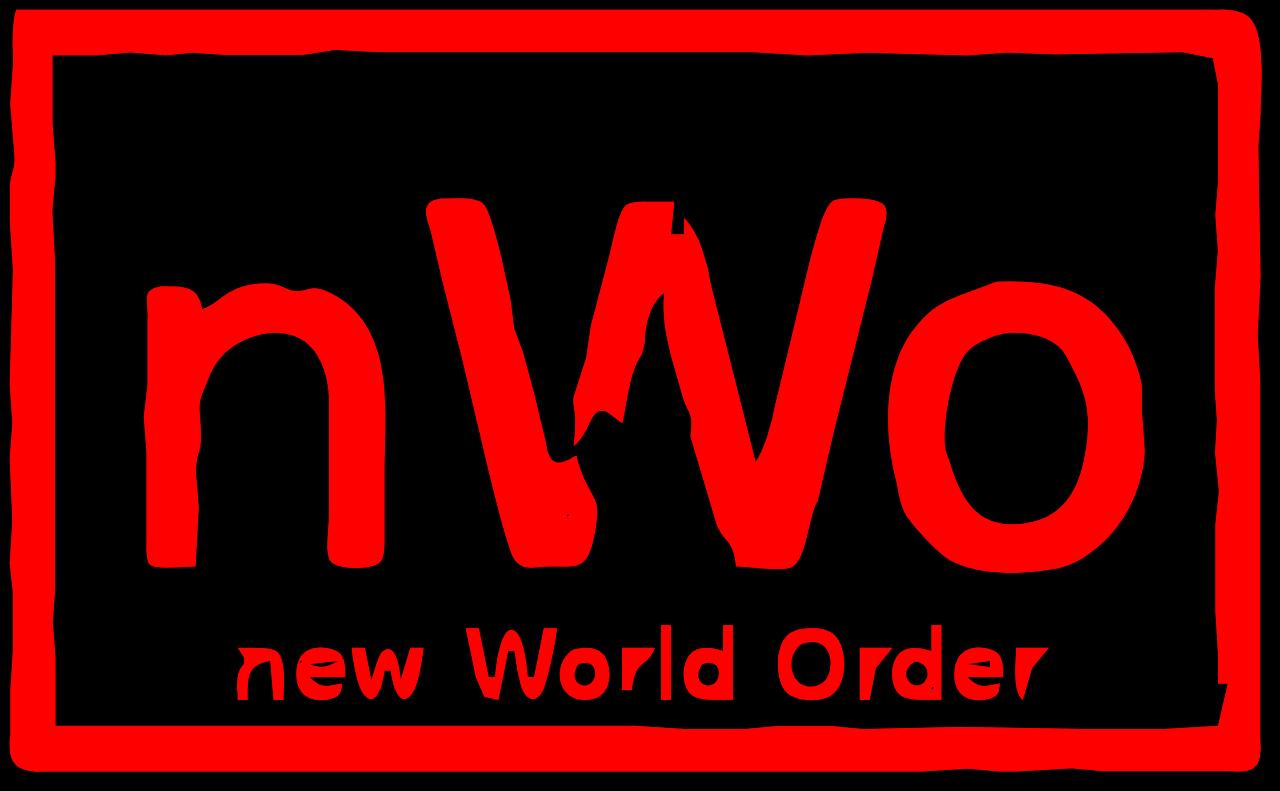 nWo wallpaper   ForWallpapercom 1280x791