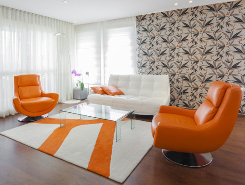 do you wish for the wallpaper to have big bold designs bold designs 500x377