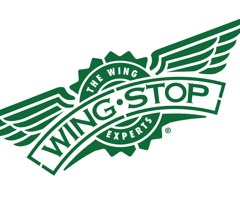 Download png Wingstop Logo Png 98 images in Collection 800x720