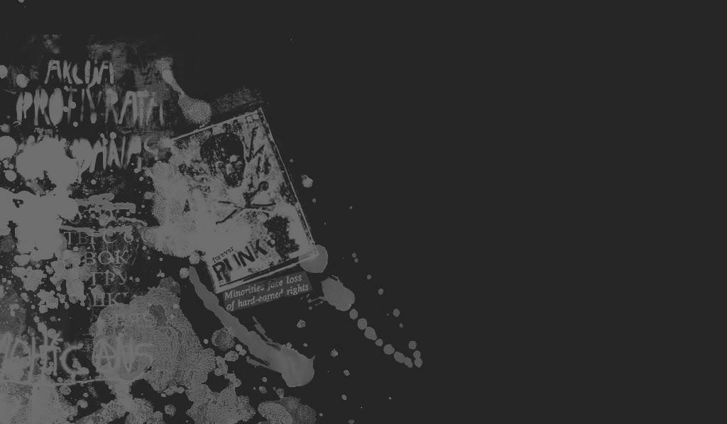 Free Download Punk Wallpaper Punk Desktop Background 1024x598 For Your Desktop Mobile Tablet Explore 77 Punk Background Punk Background Punk Wallpapers Punk Wallpaper