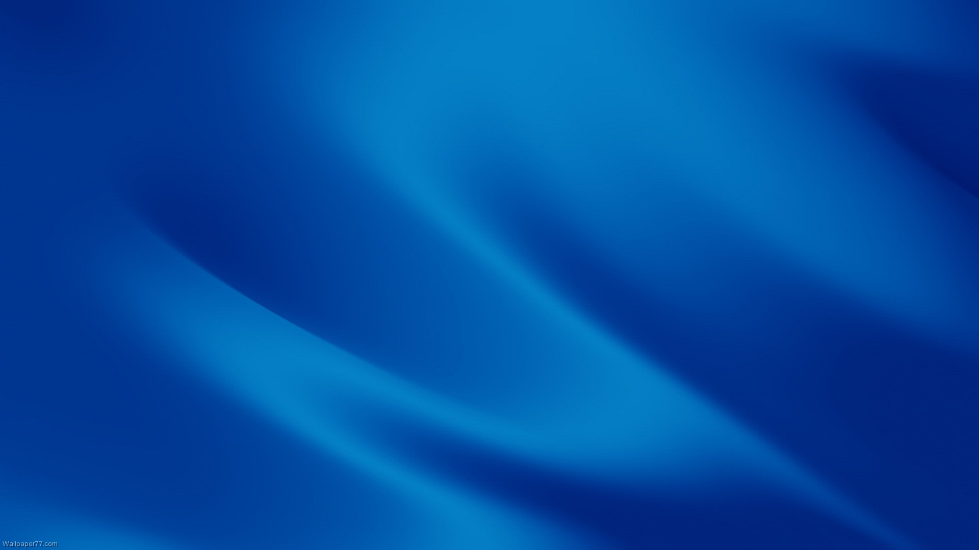 Dark Blue Desktop Wallpaper - WallpaperSafari