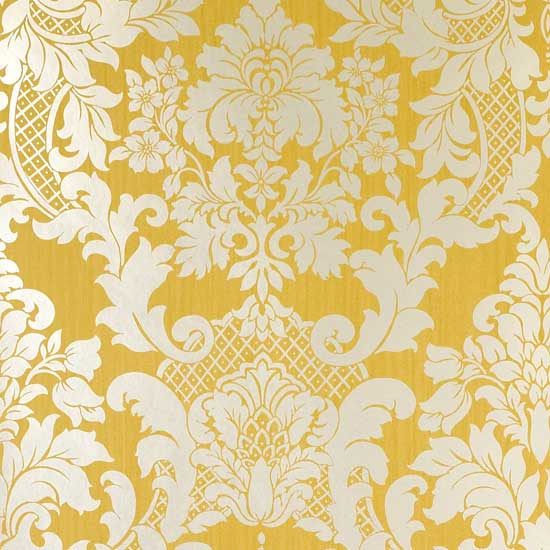 the yellow wallpaper The Anti Room 550x550