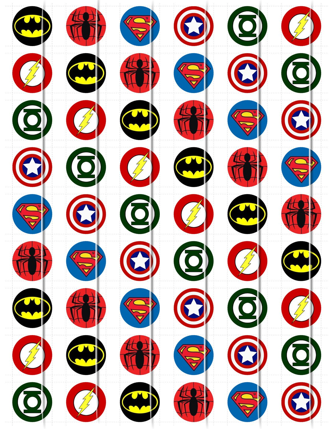 Superheroes Logos And Names Good Galleries 1159x1500