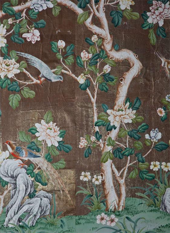 Gracie Wallpaper Cost Wallpapersafari