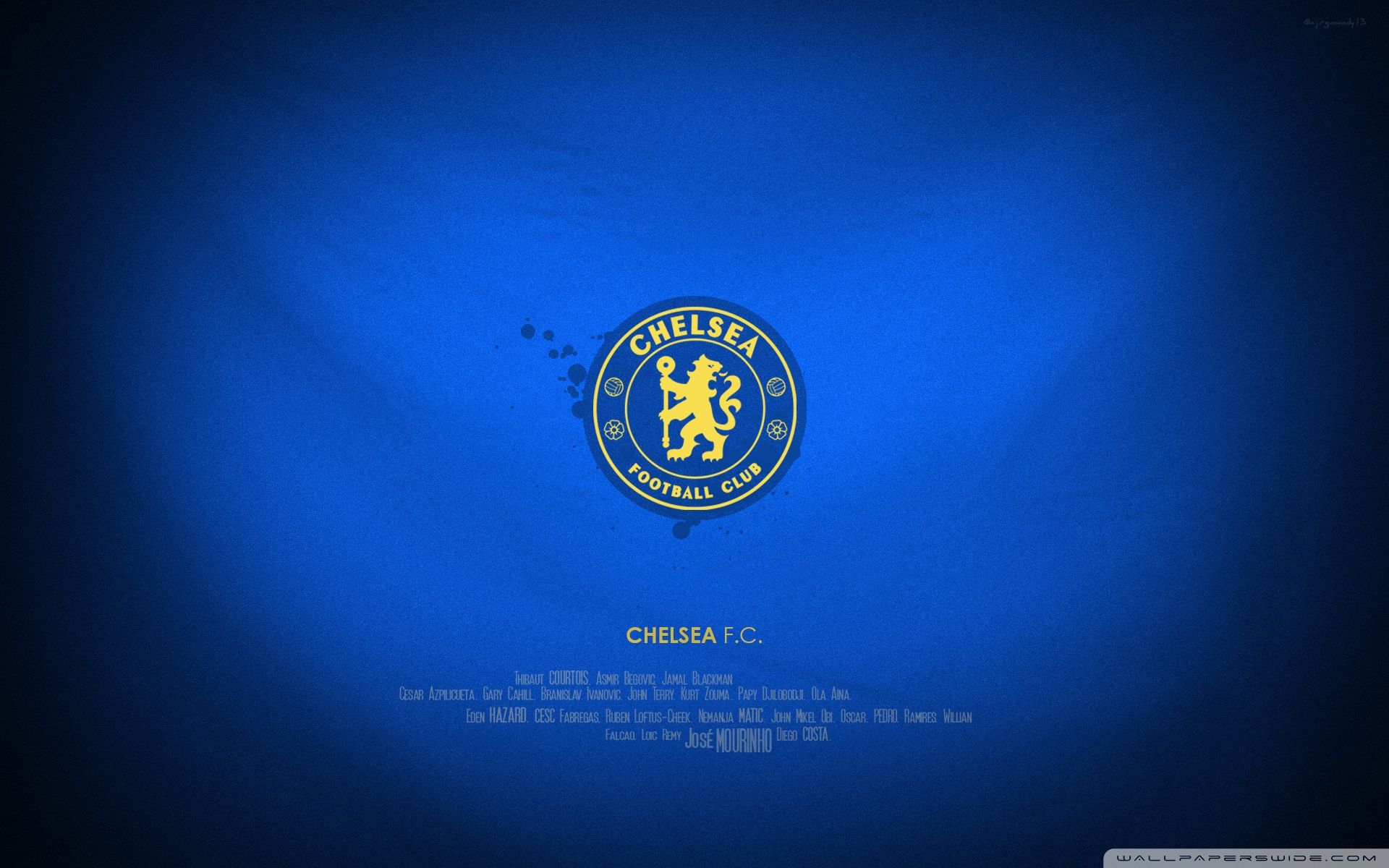 60 Chelsea Wallpapers   Download at WallpaperBro 1920x1200