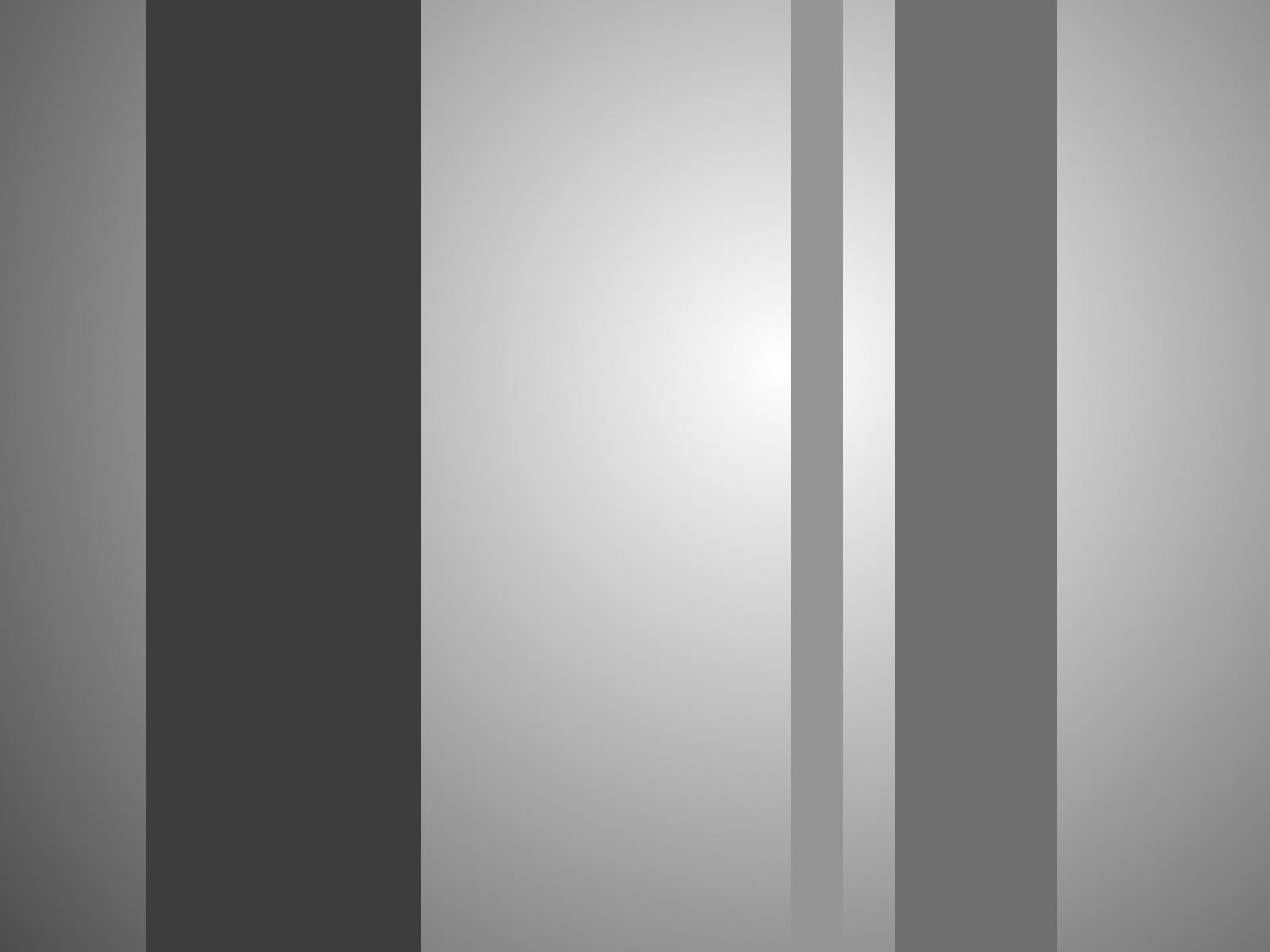 Grey Stripes Computer Wallpapers Desktop Backgrounds 1600x1200 ID 1600x1200