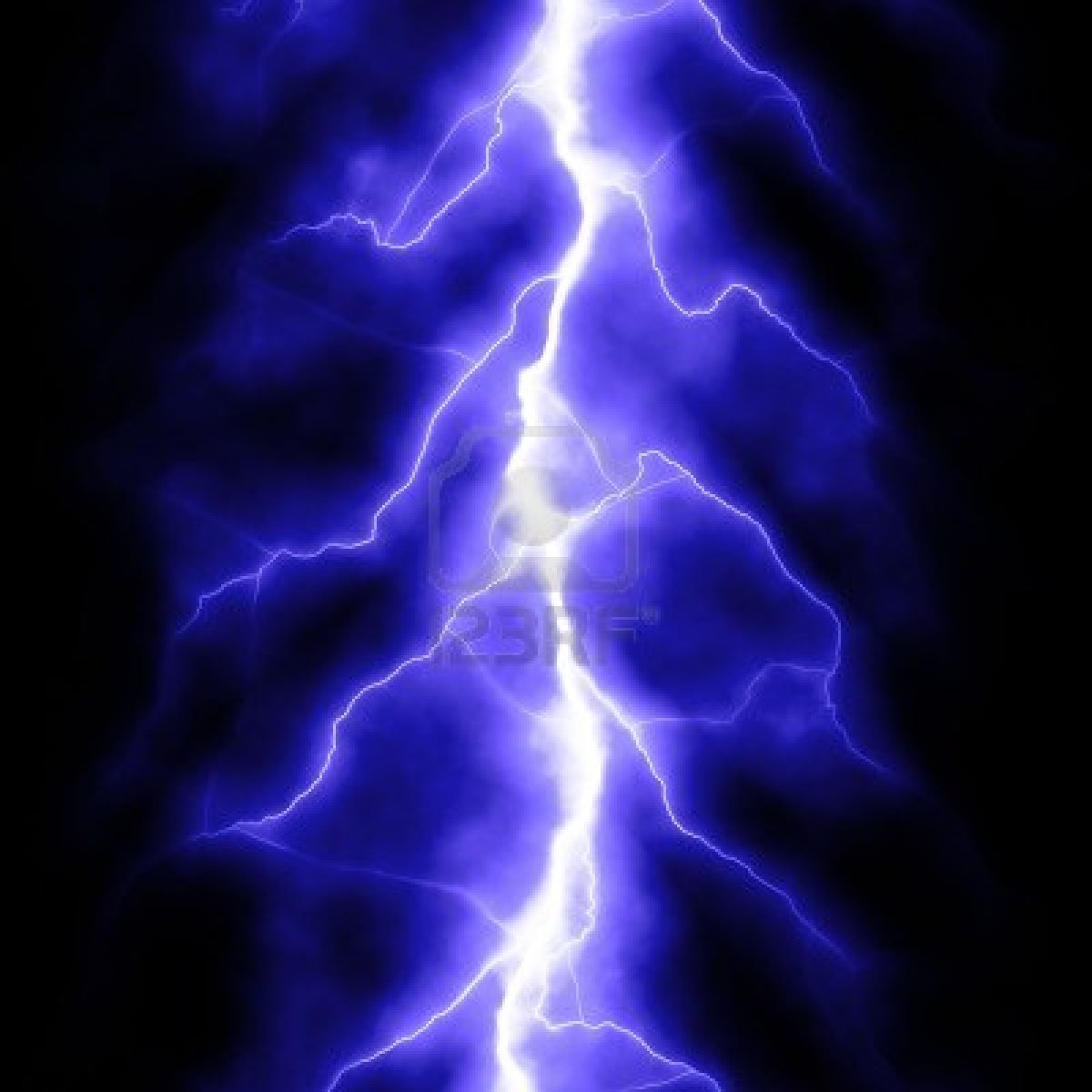 Real Lightning Bolts Background Viewing Gallery 1200x1200