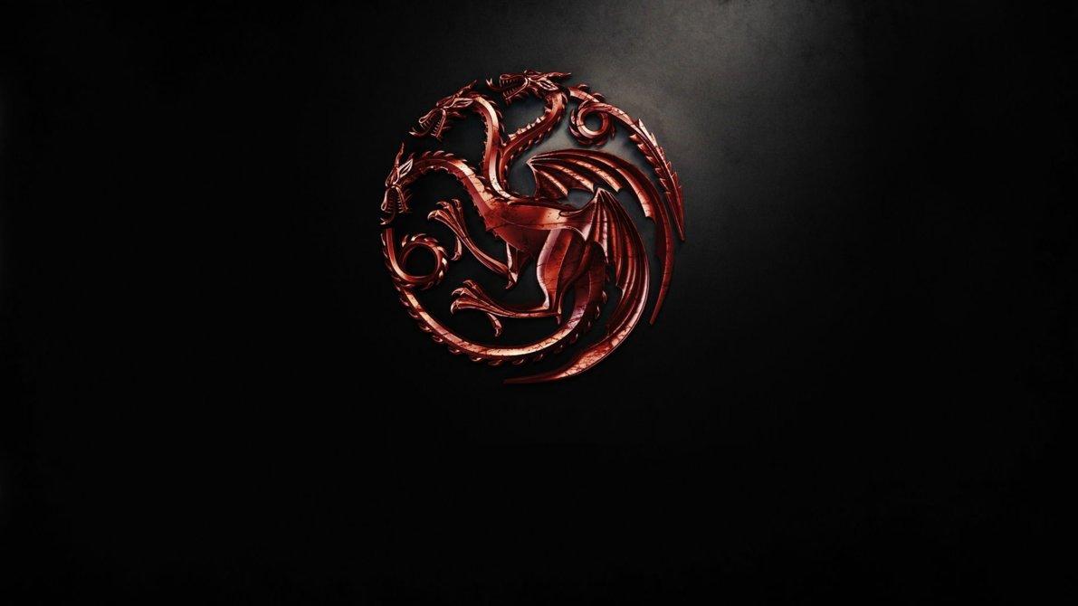 download Displaying 20 Images For Stannis Baratheon Sigil 1191x670