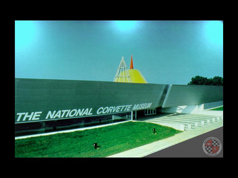 Source URL httpwwwchevyhardcorecomnewsnational corvette museum 800x600