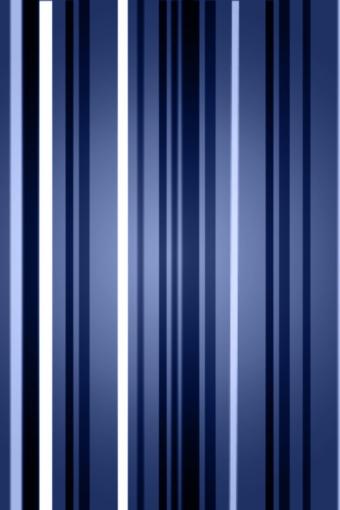 Vertical Blue Stripes iPhone HD Wallpaper iPhone HD Wallpaper 340x510