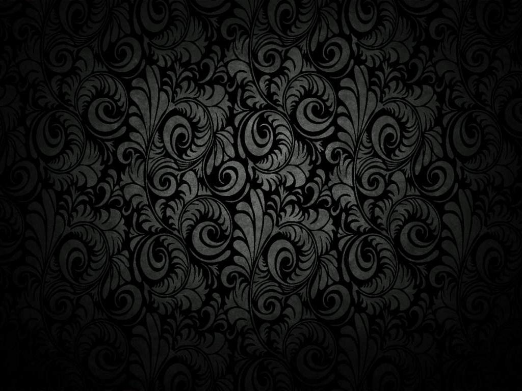 Blackwallpapersbackgroundjpg 1024x768