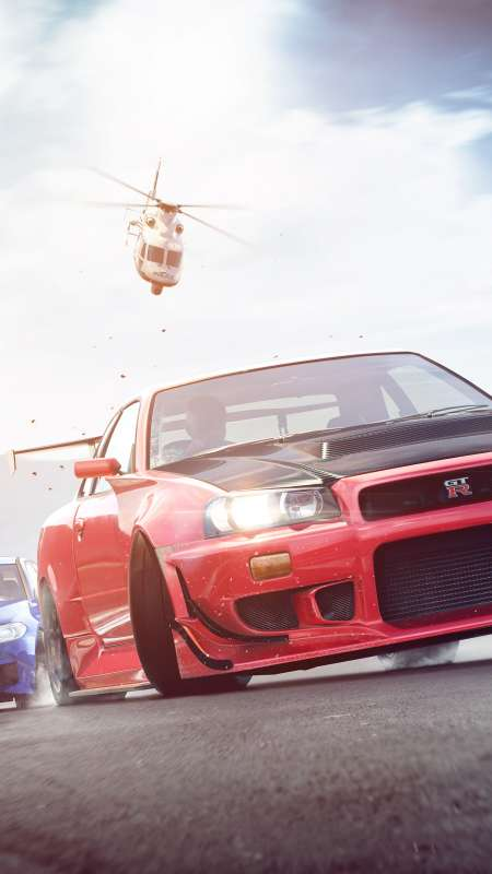 Need for Speed Payback wallpapers or desktop backgrounds 450x800
