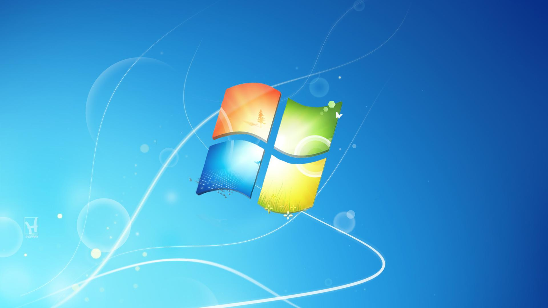1920x1080 windows 7 wallpaper: Windows 8.1 HD Wallpapers 1920X1080