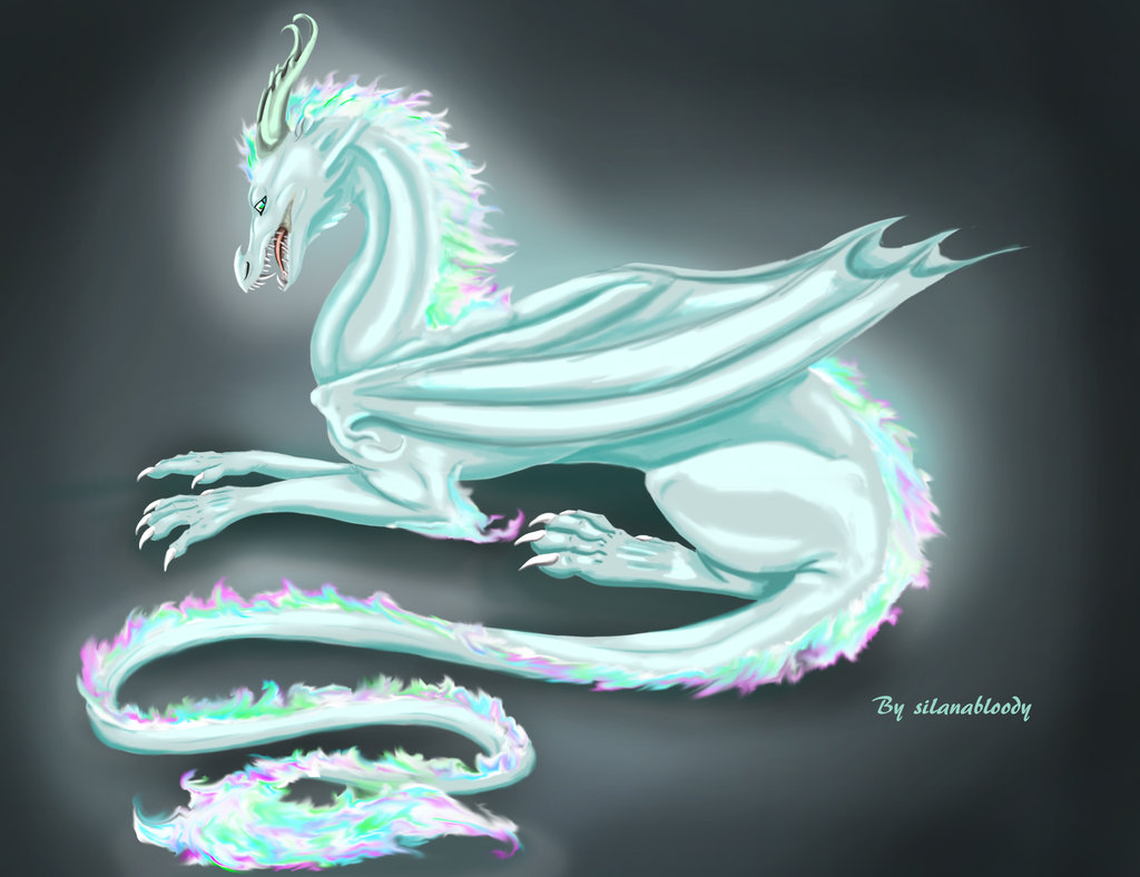 Drawings Of Ice Dragons 28 Wallpaper Background Hd With Resolutions 1024x788