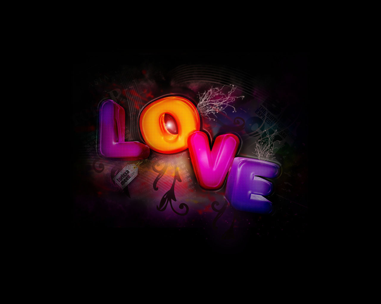 Free Download Love Wallpapers Hd Hd Wallpapers Backgrounds Photos