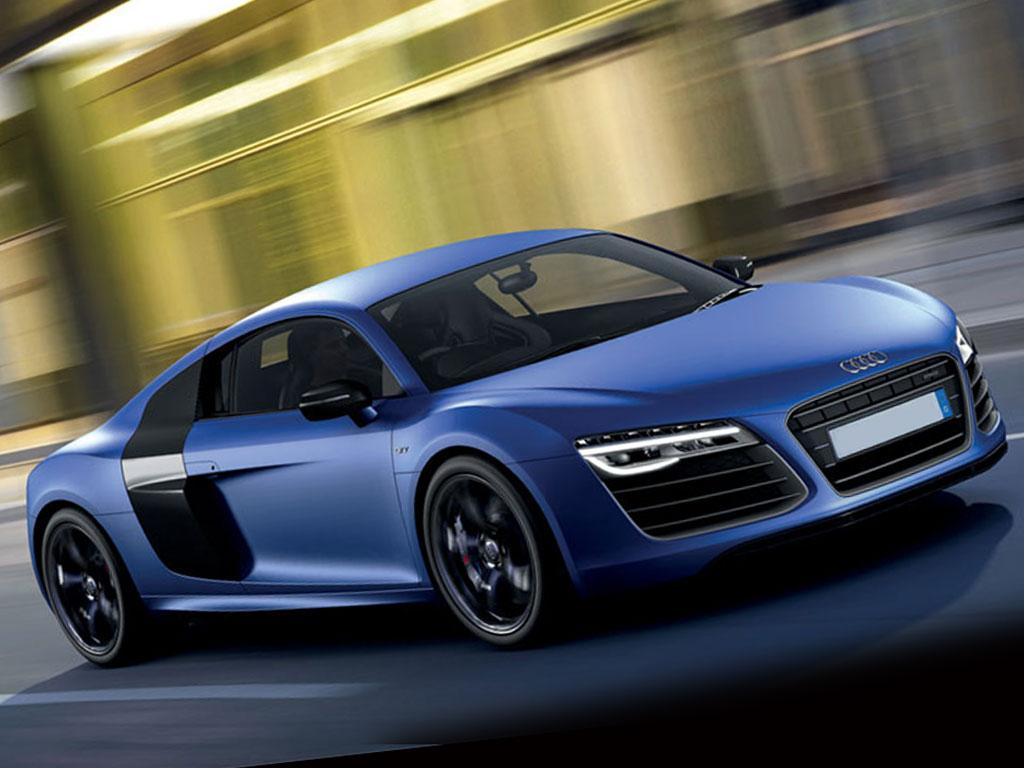 Wallpapers Download Audi R8 Car Wallpapers 1024x768