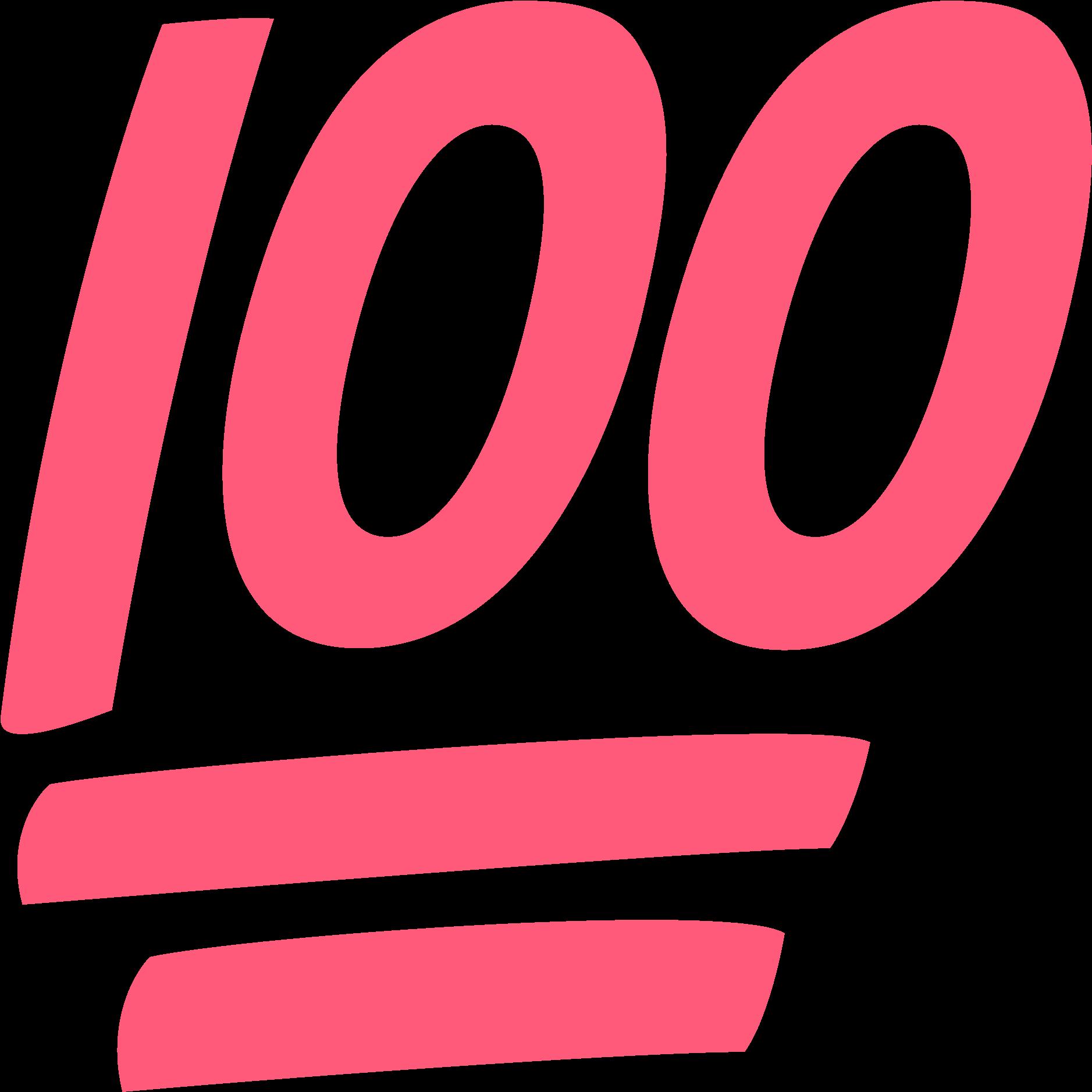 Best 50 100 Percent Wallpaper On Hipwallpaper 100 Emoji   100 1877x1877