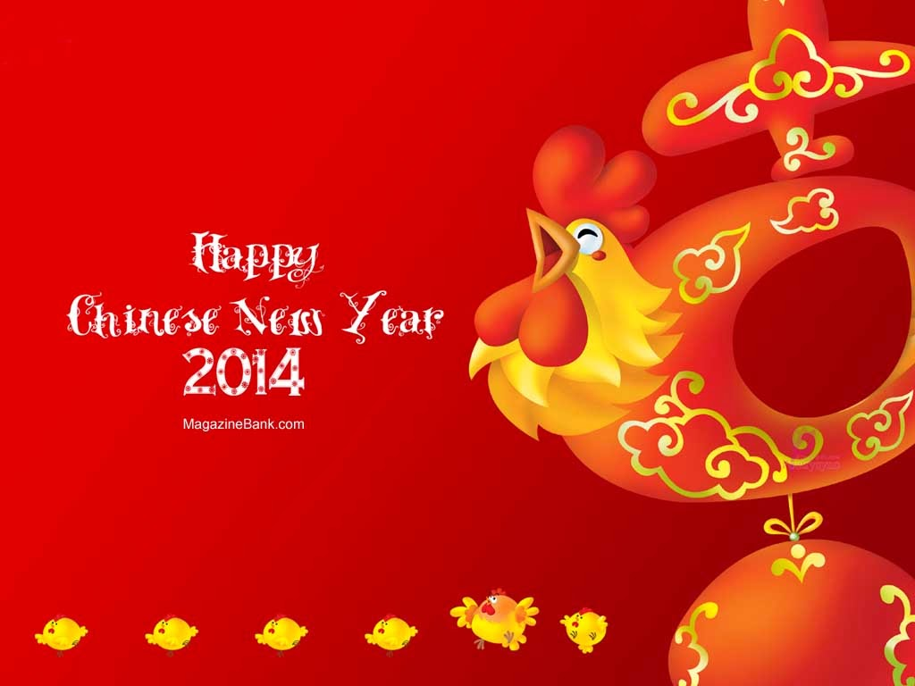 chinese new year 2014 wishes quotes with wallpapers happy chinese new 1024x768