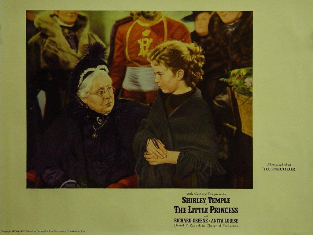 Classic Movie Wallpaper   Classic Movies Wallpaper 582904 1024x768