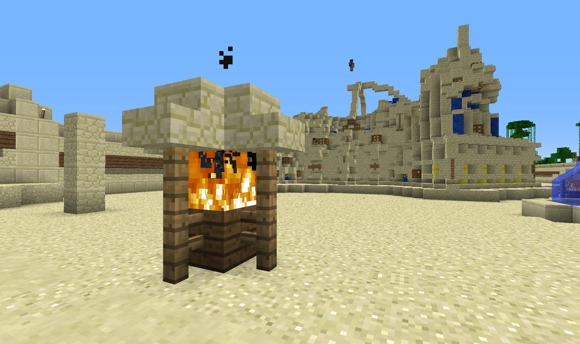 Free download Minecraft Pocket Edition Kindle Fire Hd A Simple