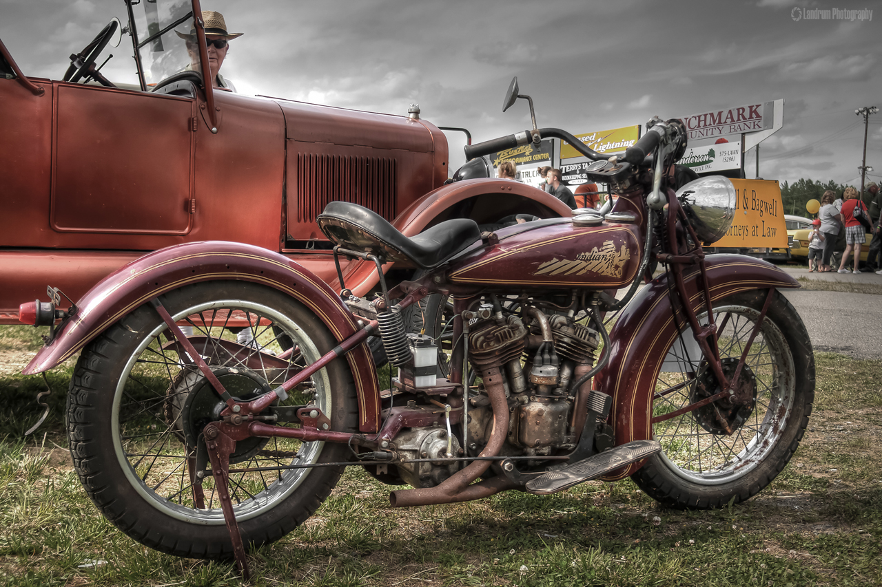 indian motorcycle by va guy 1280x853