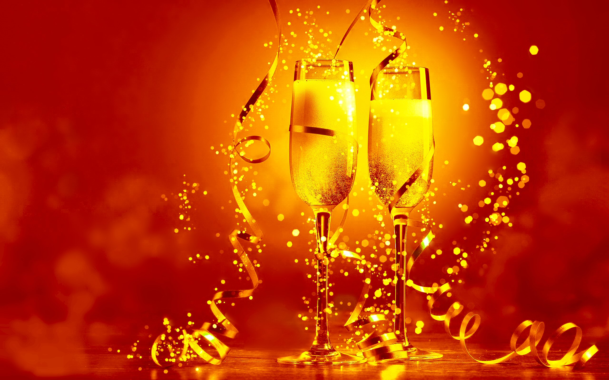 New Years Eve Wallpaper 2015 - WallpaperSafari  New Years Eve W...