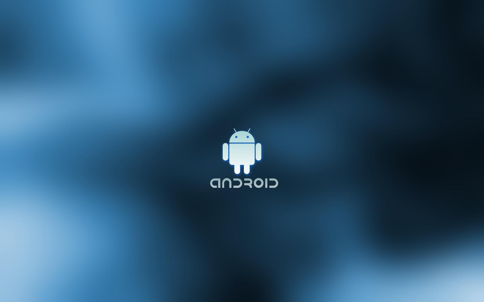 phone wallpaper Android Phone Wallpaper 1680x1050