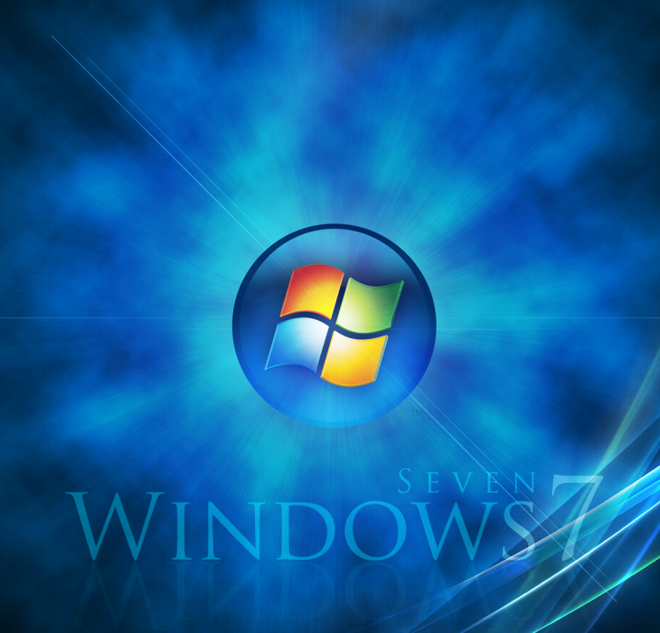 windowswindows 7 home premium cannot change desktop wallpaperhtml 730x700