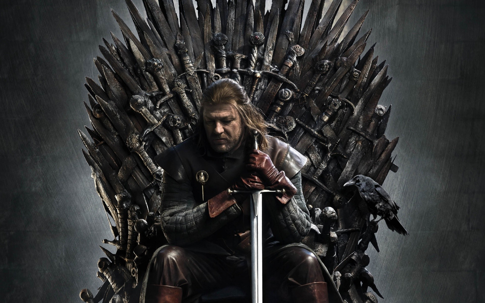 Game Of Thrones Wallpaper Ned Stark Hd 1080p Hd Wallpapers   Facebook 1920x1200
