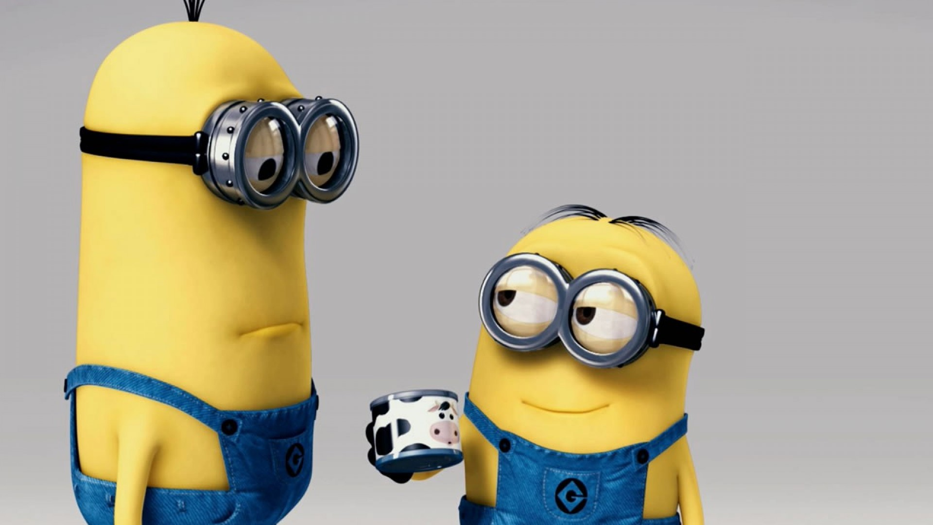 Funny Minions Wallpaper Picture   Wallpapers Mela 1920x1080