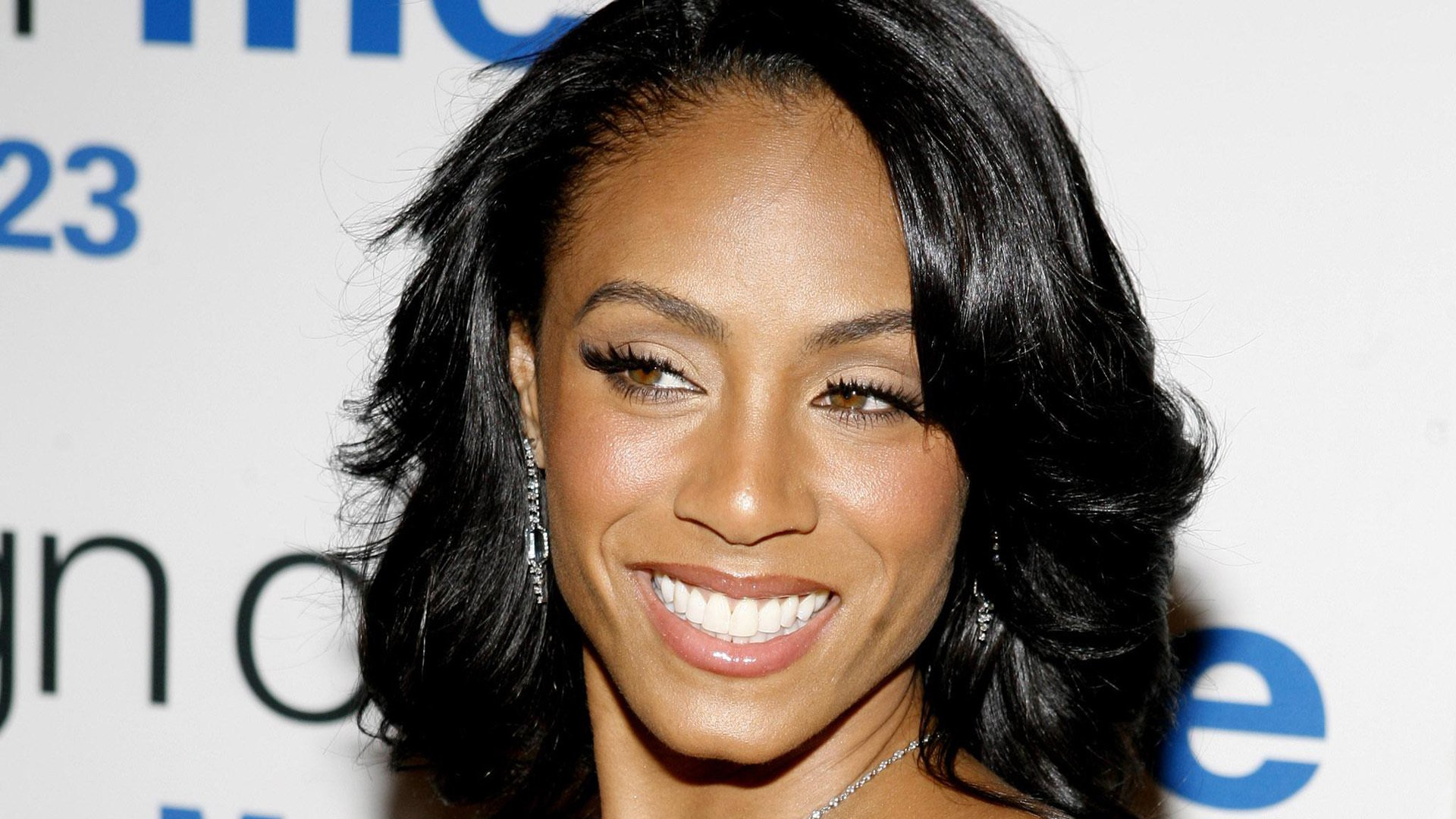 Jada Pinkett Smith Wallpapers Images Photos Pictures 1920x1080
