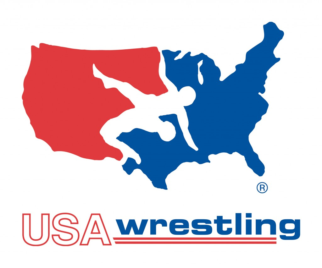 USA WRESTLING OHIO 1024x853