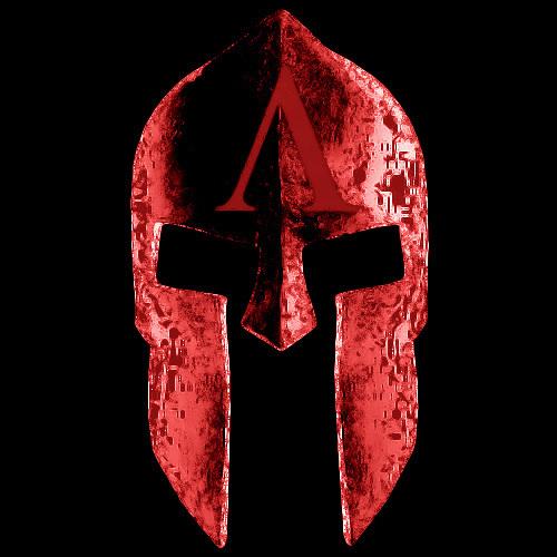 Spartan Helmet Wallpaper Hd Leggo my steggo 500x500