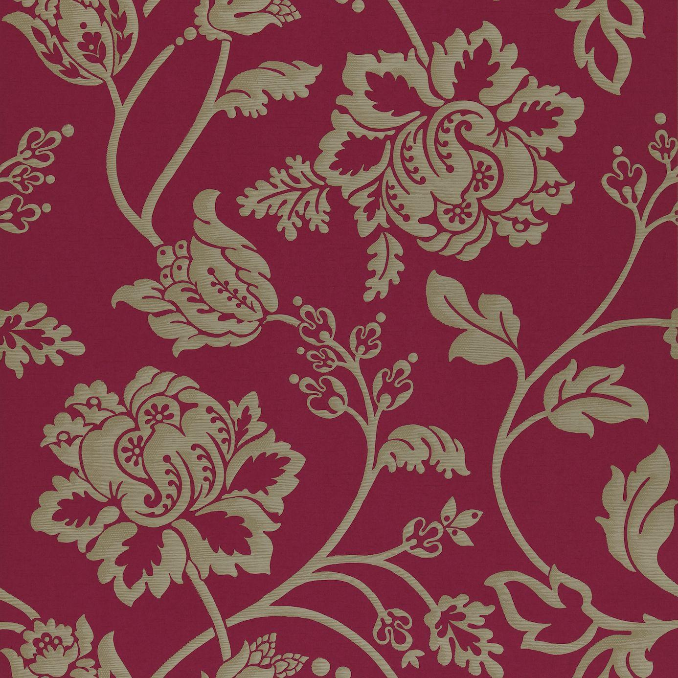 Designer Wallpapers in a range of styles from top wallpaper designers 1386x1386