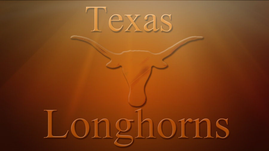university of texas phone wallpaper - photo #12
