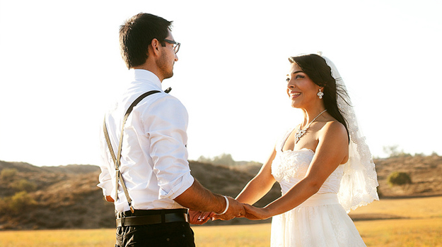 Carlos Gonzalez Wife 625x350