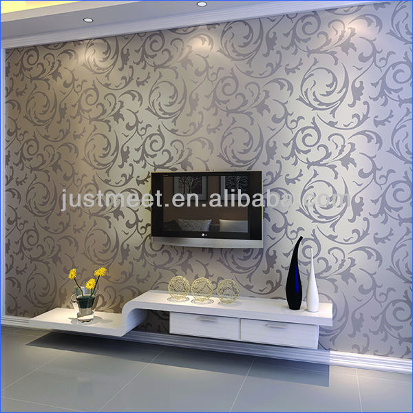 High end wallpaper wallpapersafari for High end wallpaper