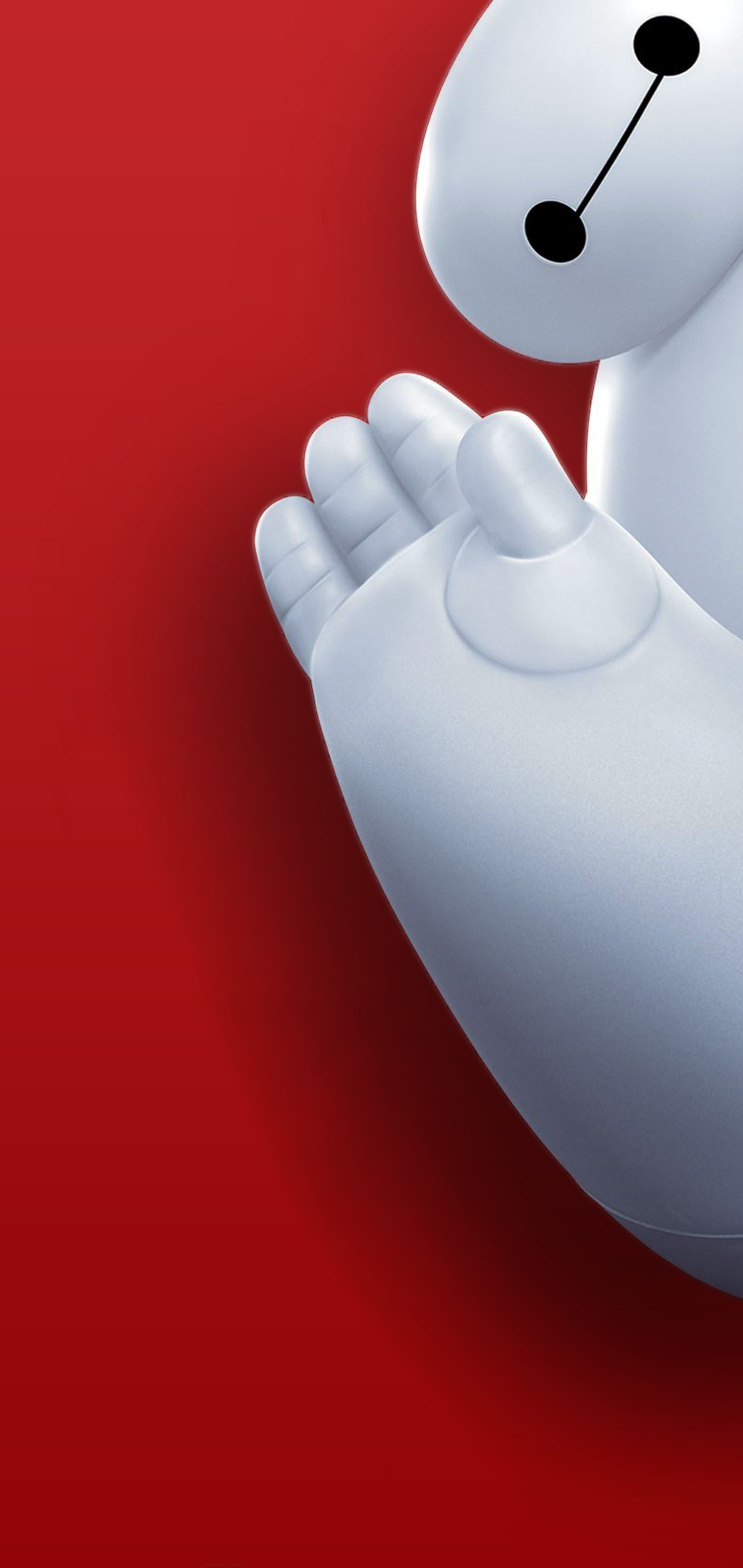 Free Download Big Hero 6 Baymax S10 Galaxy S10 Hole Punch Wallpaper 1440x3040 For Your Desktop Mobile Tablet Explore 35 Samsung Galaxy S10e Wallpapers Samsung Galaxy S10e Wallpapers Samsung