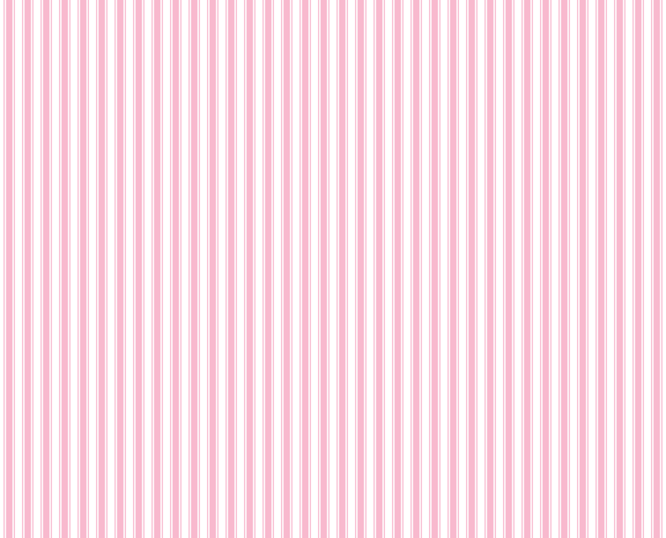 [48+] Pink and White Striped Wallpaper on WallpaperSafari