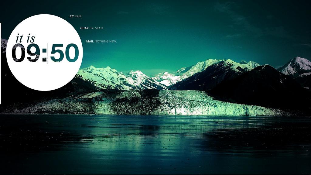 best desktop wallpaper lifehacker   wwwwallpapers in hdcom 1024x576