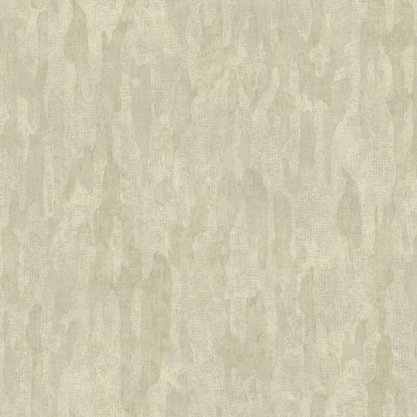 Green Stucco Damask Texture Wallpaper   Wall Sticker Outlet 600x600