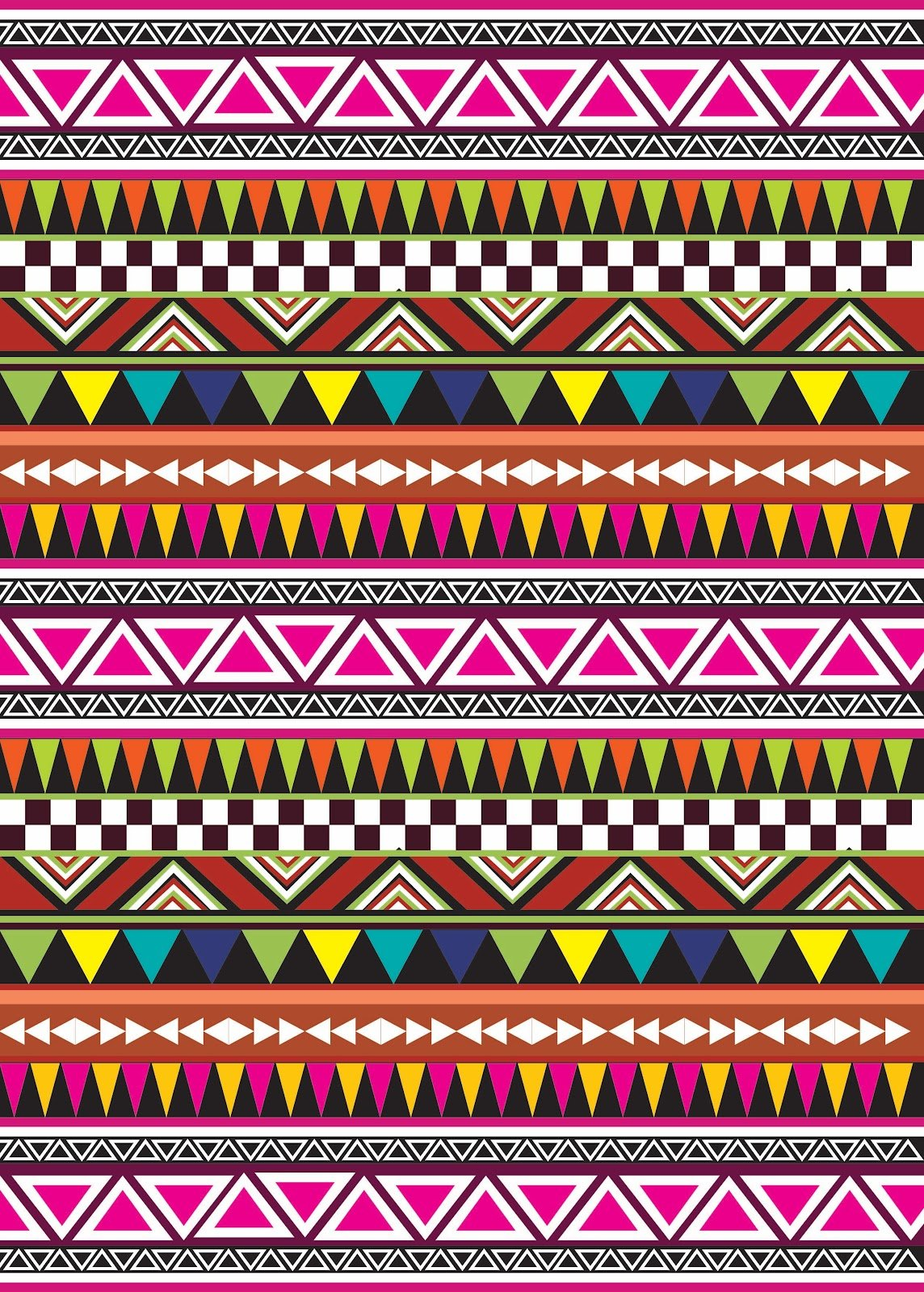 [38+] African Tribal Wallpaper on WallpaperSafari